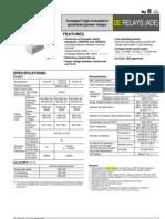 relais 3,3 v.pdf