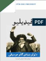 2011 FNF - Fidelio-Pashto by Ludwig van Beethoven