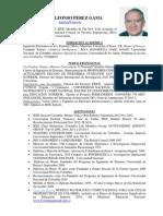 Candidatura Ieee Education 2013 Jesus Alfonso Perez Gama
