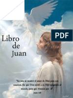 Libro de Juan Instituto