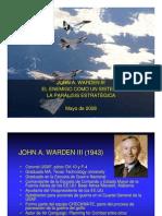 Presentación WARDEN [Modo de compatibilidad]