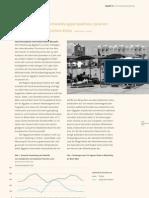 5_05_steiner (1).pdf