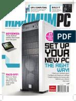 MPC_2012_01-web