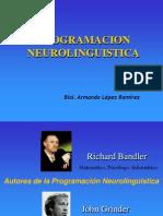 La Programacion Neurolinguistica Pnl 24639