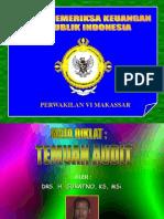Copy of Temuan Audit