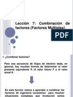 05 Leccion 5 Factores Multiples