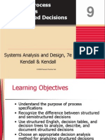 Kendall7e_ch09 Describing Process Specifications