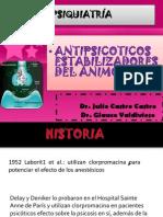 antipsicótcos.pptx