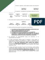 Evaluacion (1).doc