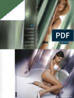 Jolidon Catalog Continuativa 2008