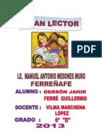 Periodico Mayo