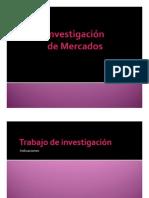 Clase 8 Investigación exploratoria, Focus group