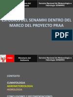 presentacion CAN-senamhi2.pptx