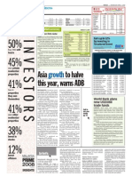 thesun 2009-04-01 page14 asia growth to halve this year warns adb