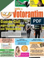 Gazeta de Votorantim_15ª Edição.pdf