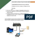 Configurar Dlink Con Adsl Telmex