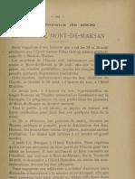 Reclams de Biarn e Gascounhe. - Aoust 1906 - N°8 (10 e Anade)