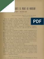 Reclams de Biarn e Gascounhe. - Seteme-Octobre 1906- N°9-10 (10 e Anade)