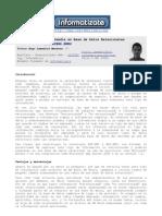 Almacenamiento Multimedia en Base de Datos Relacionales Con ASP Net 05072004