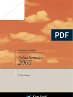Activemos+La+Mente+2005