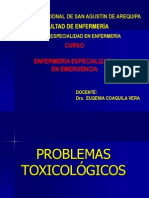 PROBLEMAS TOXICOLÓGICOS.ppt