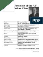 Woodrow Wilson (Eldael).pdf