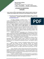IED_Fundamento Do Direito