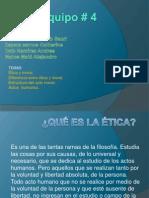 Estructura del acto moral.pptx