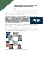 Disparidades en Exposiciones Cadmio y Plomo (1)