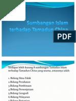 38531508-Sumbangan-Islam-Terhadap-Tamadun-China.pdf