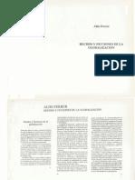 Ferrer_hechos_y_ficciones.pdf