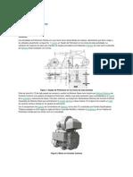Motores DC en Perforación