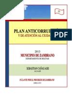 Plan_Anticorrupción_Zambrano 2013
