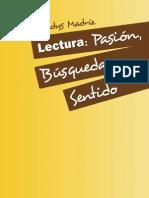 lectura_pasion_busqueda_y_sentido.pdf