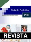 redacao_revista_alunos