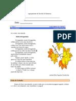 Texto 1- Outono.doc 2011