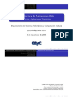 03-arquitecturaAppsWeb-1x2