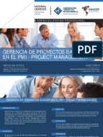 Dossier.trujillo (1).pdf