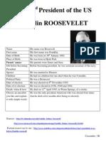 Franklin D. Roosevelt (Cassandre)