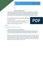 Atividade Compl. 2 SP Sociologia Vol. Unico Unidade 1 Capitulo 2