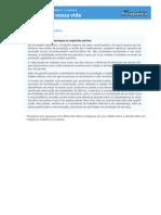 Atividade Compl. 2 SP Sociologia Vol. Unico Unidade 2 Capitulo 5