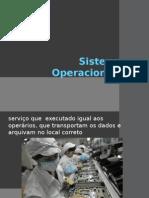 Sistemas Operacionais1