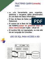 SQL1bd121