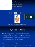 EL DOLOR, Acupuntura, Urgencias[1].[1]