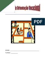 Caderno_OV.pdf