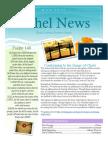 The Bethel News May 2013
