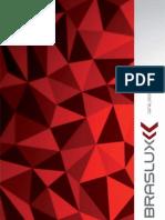 Catalogo-Iluminação para Onibus-Braslux.pdf