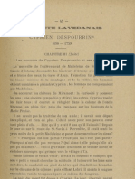 Reclams de Biarn e Gascounhe. - Mars 1907 - N°3 (11e Anade)