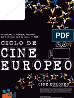CiclodeCEC-Programafinal