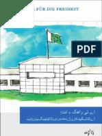2011 FNF - Its Up to You-Baloch by Jana Licht